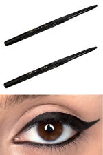 2 Mally Evecolor Gel Waterproof Liner Onyx FULL SIZE x2 ❤Genuine❤ Black Eyeliner