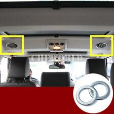 Innen Auto Dach Klimaanlage Lüftungsdüsen Rahmen Für Land Rover Discovery 4 LR4