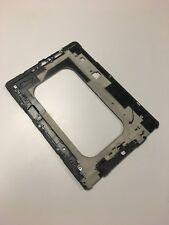Original!!! Samsung Gaaxy Tab S2 LTE T810 T813 T815 LCD Rahmen Gehäuse Display