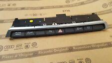 Original AUDI Q2 81A Schalter Schalttafel Mehrfachschalter  81A925301K