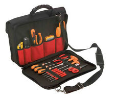 Borsa portautensili valigia valigetta porta utensili attrezzi PLANO art.559TB
