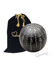 Sphere Of Life "FANCY FLOURISH" Cremation Urn "ADULT" Elegant LARGE