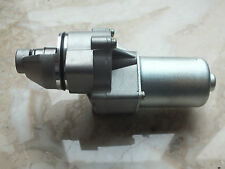 Paramotor Starter Motor for Corsair Black Devil SJCE SU 051 200W 14Tooth