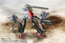 Bandai Macross / Robotech Hi-Metal R Glaug - Battletech Marauder