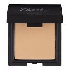 SLEEK MAKEUP Suede Effect Pressed Powder ~ 1