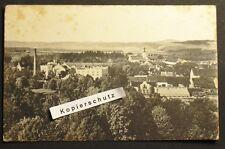 Kuttenplan, Brauerei, gel. 1918, Chodova Plana / Tschechien, Bier, siehe Text