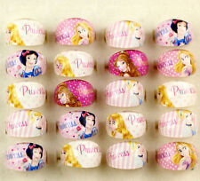10pcs Princess Girls Kids Children Resin Lucite Rings Party bag fillers Gifts