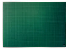 A0 Self Healing Large Cutting Mat Synthetic Material 120cm x 90cm