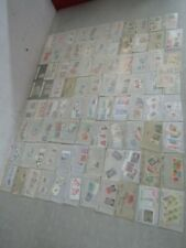 Nystamps China many mint NH collection