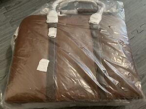 Fossil Evan work bag SBG1162200