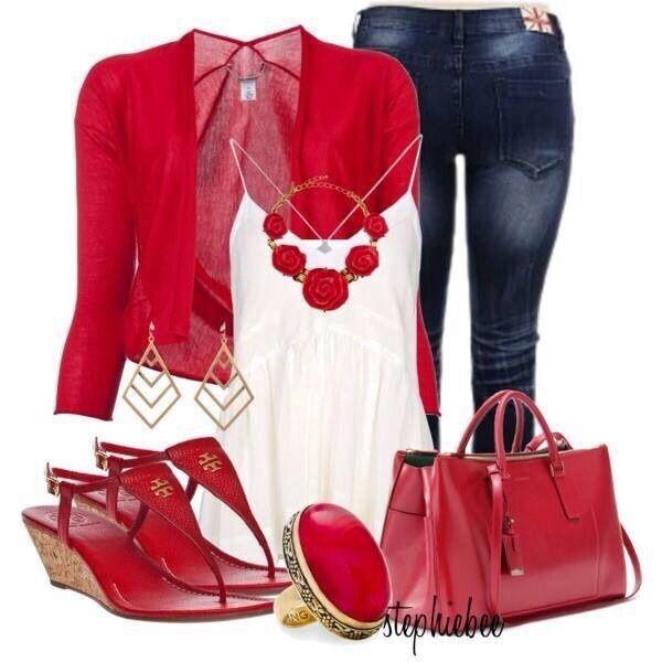 Fashion Boutique 29