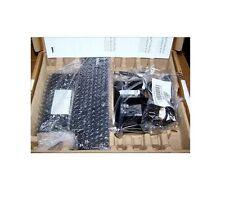 DELL 452-11421 42dtx 2w7t4 USB 3.0 E-Port II Duplicador de puertos Avanzado &