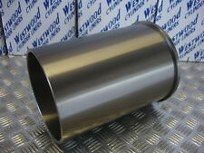Chevrolet Small Block Chevy Ductile Cylinder Liners --NEW--