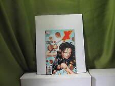 X-23 #4 (2005) Marvel Comics -Limited Run - Laura Kinney -Wolverine