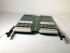 Dawn VMEXBJ1S VME Buss J1 J2 w/  VME EXBADT1 Adapter Extender Board