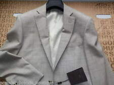 HUGO BOSS Blazers Suits & Tailoring for Men