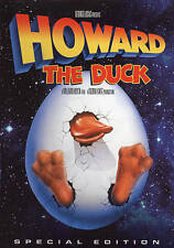 Howard the Duck -