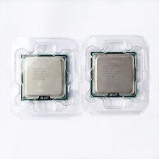 2 un. Intel Xeon X5355 2,66 GHz 8MB 1333MHz 4-Kern Prozessor Zócalo 771 CPU SLAEG