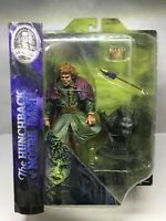 Universal Monsters Select Hunchback of Notre Dame figure Diamond 811412