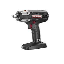 Craftsman C3 1 2 In 19 2v Cordless Impact Wrench 315 Id2030