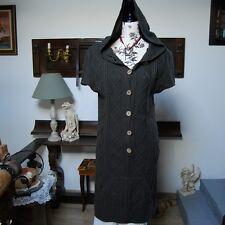 Robe tricot 40 42