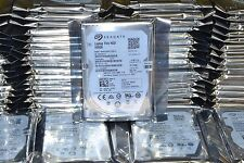 "NEW Seagate 500GB SATA Laptop Hard Drive 2.5"" 7mm ST500LM021 7200 RPM Dell"