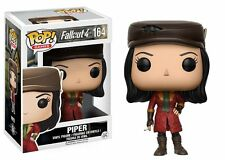 Pop! Games - Fallout 4 - Piper