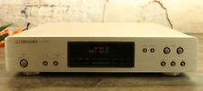 Marantz AM FM Stereo Edel Tuner ST 6000 RDS Radio, Champagner Gold, highend TOP!