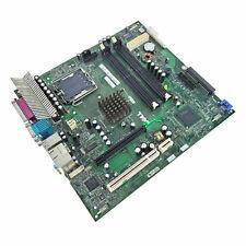 DELL 0G8310 OPTIPLEX GX280 SL7PR SL8PP SL8HX 2.80GHZ//1M//800//04A G8310 MOBO W//CPU