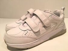 Everlast Eleanor Women's Walking Athletic Shoes Size 9.5 W