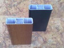 kunststoffbretter balkon. Black Bedroom Furniture Sets. Home Design Ideas