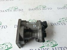 FORD FOCUS CMAX MONDEO CONNECT SMAX GALAXY 1.8 TDCI 2006-2010 THROTTLE BODY