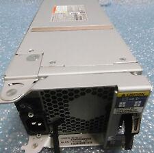 NetApp DS4243 und IBM EXN3000 Netzteil PSU HB-PCM01-580-AC 580 Watt 82562-20