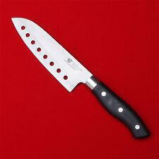 Chef Knife Sashimi DEBA Sushi Kitchen cook Cutlery home bar Fish Boring Blade AA