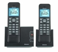 buy binatone cordless phones ebay rh ebay co uk Werner 6210 HP Model 6210