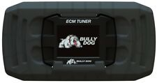 Bully Dog Big Rig ECM Tuner for Paccar Class 8 Trucks 46541