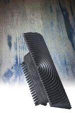 Maserboy 100mm - Werkzeug zur Holzmaserung - Gummi-Effektpad zur Holzimitation