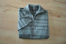 Sportiver ESPRIT Streifen-Pullover Gr. M **kaum getragen**