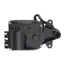 A/C Control del motor servo para AUDI TT A3 VW Jetta Bora Golf Leon 1J1907511A