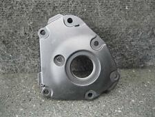 07-08 Yamaha YZF R1 Engine Ignition Cover 30N