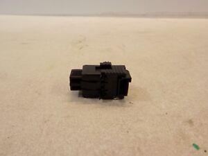 04-10 BMW E60 528i 530i 550i Brake Light Switch Sensor OEM 1468896