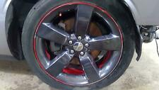 2011-2014 Dodge Challenger Redline 20x8 Aluminum Alloy Wheel/Rim (No Tire)