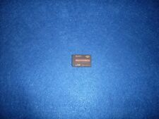 MEMORY CARD  SONY MEMORY STICK PRO DUO 2 GB HIGH SPEED