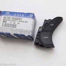 967003S900RY Trip Reset Switch 1Pcs For Hyundai Sonata 2011-2013