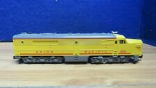 AMERICAN FLYER MODERN S 8106 UNION PACIFIC POWERED LOCO 593880
