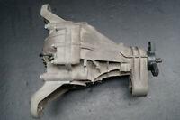 Mercedes W251 W164 320CDI OM642 Differenziale Asse Posteriore A1643501614 6R