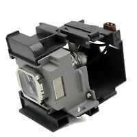 GCMK-C2X IC FOR PANASONIC ET-LAF100 TNPA4241 projector lamp chip