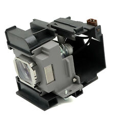 Replacement Projector Lamp ET-LAA310 for Panasonic PT-AE5000E PT-AE7000