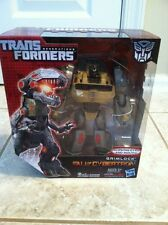 Transformers Generations: Voyager Class 2013 GRIMLOCK (FALL OF CYBERTRON) - MISB