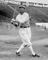 Tris Speaker Photo 8X10 - Boston Red Sox  - Buy Any 2 Get 1 Free